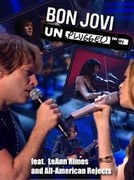 Bon Jovi - Unplugged on VH1 (Bon Jovi - Live at VH1 Unplugged (2007))
