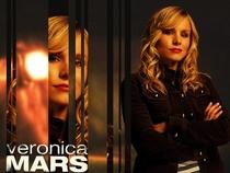 Veronica Mars: Movie Project - Poster / Capa / Cartaz - Oficial 1