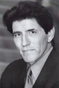 Stephen Liska