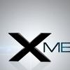 Fox oficializa spin-off de X-Men com diretor de A Culpa é das Estrelas