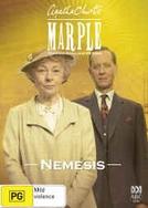 Nêmesis (Marple: Nemesis)