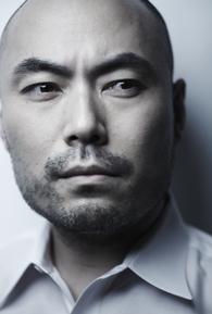 Shôichi Asano