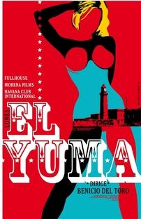 7 Dias em Havana - Poster / Capa / Cartaz - Oficial 6