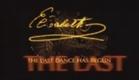 Elisabeth Das Musical 2005 DVD trailer