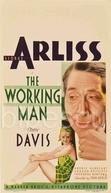 Negócio em Família (The Working Man)
