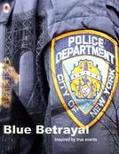 Blue Betrayal (Blue Betrayal)