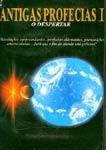 Antigas Profecias - O Despertar  - Poster / Capa / Cartaz - Oficial 2