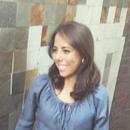 Brenda Sousa