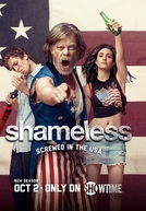 Shameless (US) (7ª Temporada)