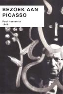 Visite à Picasso (Bezoek aan Picasso)