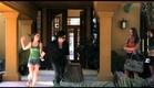 Groupie (Trailer)