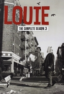 Louie (3ª Temporada)