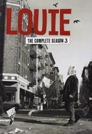 Louie (3ª Temporada) (Louie (Season 3))