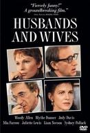 Maridos e Esposas (Husbands and Wives)