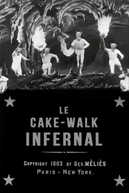 O Bolo Infernal (Le Cake-Walke Infernal)