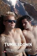 Tumbledown (Tumbledown)