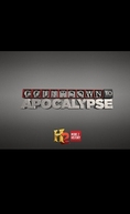 A Chegada do Apocalipse (Contagem Regressiva para o Apocalypse)