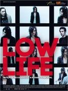 Low Life (Low Life)