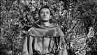 Francesco Giullare Di Dio | Masters Of Cinema #10