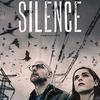 Crítica: O Silêncio (2019, de John R. Leonelli)