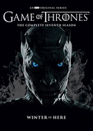 Game of Thrones (7ª Temporada) (Game of Thrones (Season 7))