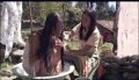 Trailer de Madeinusa