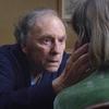 Cinema e Fúria: Análise do filme ''Amor'' (2012).