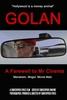 Golan: A Farewell to Mr Cinema