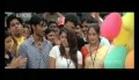 Engeyo Partha Mayakam song - Yaaradi Nee Mohini