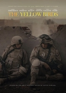 The Yellow Birds (The Yellow Birds)