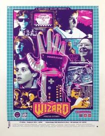 O Gênio do Videogame - Poster / Capa / Cartaz - Oficial 1