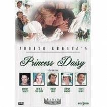 A Princesa Daisy - Poster / Capa / Cartaz - Oficial 1