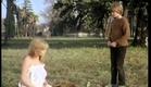 Secret World (1969)  Trailer