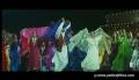 Trailer - Dilwale Dulhania Le Jayenge