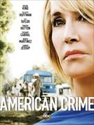 American Crime (3ª Temporada) (American Crime (Season 3))