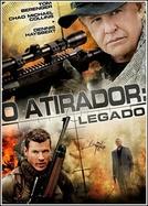 O Atirador: Legado (Sniper: Legacy)