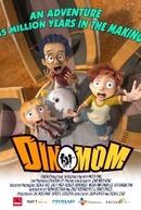 Meus Amigos Dinossauros (Dino Time)