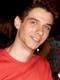 Augusto Franco Silva Olgado
