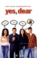Yes Dear - Season 3 (Yes Dear - Season 3)
