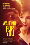 Waiting for You (Waiting for You)