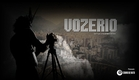 Trailer do filme VOZERIO, de Vladimir Seixas | HD
