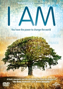I Am - Poster / Capa / Cartaz - Oficial 2