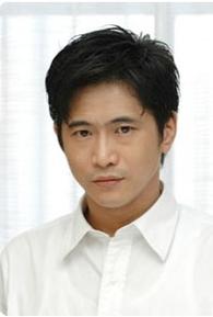 Masato Hagiwara (I)