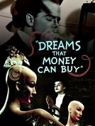 Sonhos que o Dinheiro Pode Comprar