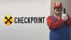 [Checkpoint] - Save 000 (Games na Vida Real) - Baixaki Jogos
