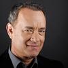 Especial Tom Hanks   3 filmes para assistir online