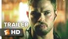Extraction Official Trailer #1 (2015) - Bruce Willis, Kellan Lutz Thriller HD