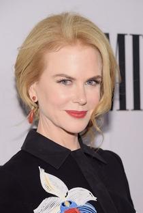 Nicole Kidman - Poster / Capa / Cartaz - Oficial 7
