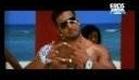 Awaara Dil song - Money Hai Toh Honey Hai