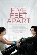 Five Feet Apart (Five Feet Apart)
